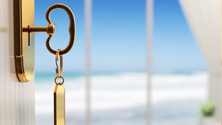 Residential Locksmith at Atlantic Beach, New York